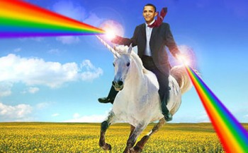 obama-rainbows