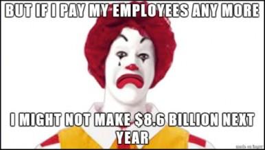 McDonalds-Imgur